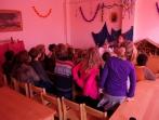 Puppenspiel Kindergarten | 01