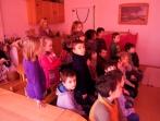 Puppenspiel Kindergarten | 04