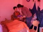 Puppenspiel Kindergarten | 05