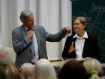 Vortrag Glöckler | 06
