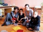 Besuch von Kultusministerin Schick | 04