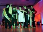Theateraufführung | 09
