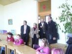 Besuch von Bürgermeister Lenz | 04