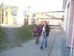 Besuch von Bürgermeister Lenz | 08