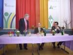 Besuch vom Landwirtschaftsminister Köberle | 04