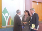 Besuch vom Landwirtschaftsminister Köberle | 05