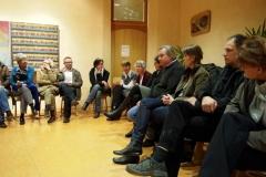Veranstaltung der Karl Stockmeyer Schule