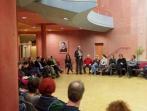 Veranstaltung der Karl Stockmeyer Schule   01