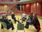 Veranstaltung der Karl Stockmeyer Schule   05