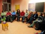 Veranstaltung der Karl Stockmeyer Schule   06