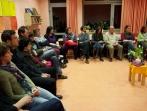 Veranstaltung der Karl Stockmeyer Schule   07