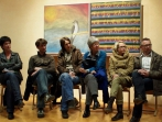 Veranstaltung der Karl Stockmeyer Schule   10