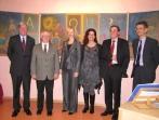 Besuch der Kultusministerin | 05