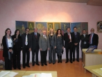Besuch der Kultusministerin | 06