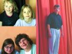Elternvormittag 2012