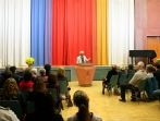 Erstes Hoffest 2013