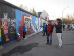 Klassenfahrt Berlin Werkrealschule