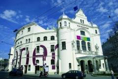 Kultur Reise nach Wien