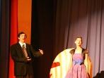 14 Ophelias Schattentheater Klassenspiel der 8a/8s