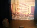 8-1 Ophelias Schattentheater Klassenspiel der 8a/8s