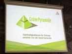 Grüne Pyramide Preisverleihung 14