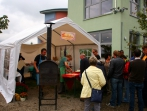 Sonnenhof- Fest 14