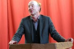 Vortrag: Prof.Dr.Peter Selg