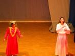 Eurythmie Aufführung -Novalis Ensemble-_16