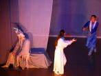 Eurythmie Aufführung -Novalis Ensemble-_17