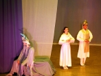 Eurythmie Aufführung -Novalis Ensemble-_20