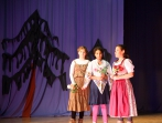 Das Kalte Herz-Märchenspiel nach Wilhelm Hauff_08