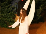 Paradeis und Christgeburtsspiel_15