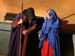 Paradeis und Christgeburtsspiel_20