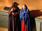 Paradeis und Christgeburtsspiel_21