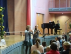 Einschulung Karls-Stockmeyer-Schule 2017-18_01