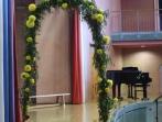 Einschulung Karls-Stockmeyer-Schule 2017-18_02