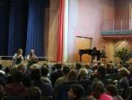 Einschulung Karls-Stockmeyer-Schule 2017-18_03