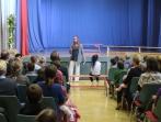 Einschulung Karls-Stockmeyer-Schule 2017-18_04