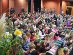 Einschulung Karls-Stockmeyer-Schule 2017-18_05