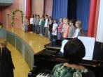 Einschulung Karls-Stockmeyer-Schule 2017-18_06
