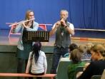 Einschulung Karls-Stockmeyer-Schule 2017-18_17