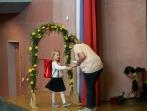 Einschulung Karls-Stockmeyer-Schule 2017-18_19