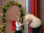 Einschulung Karls-Stockmeyer-Schule 2017-18_20