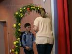Einschulung Karls-Stockmeyer-Schule 2017-18_23