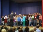Einschulung Parzival-Schulen 17-18_01