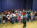 Einschulung Parzival-Schulen 17-18_03