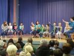 Einschulung Parzival-Schulen 17-18_05