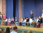Einschulung Parzival-Schulen 17-18_07