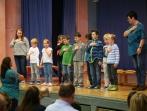 Einschulung Parzival-Schulen 17-18_10