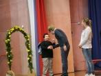 Einschulung Parzival-Schulen 17-18_11